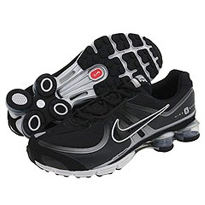 buy online b219c af7d2 ... Store Mix   Nike shox Experience 2 Zoom Preto ...